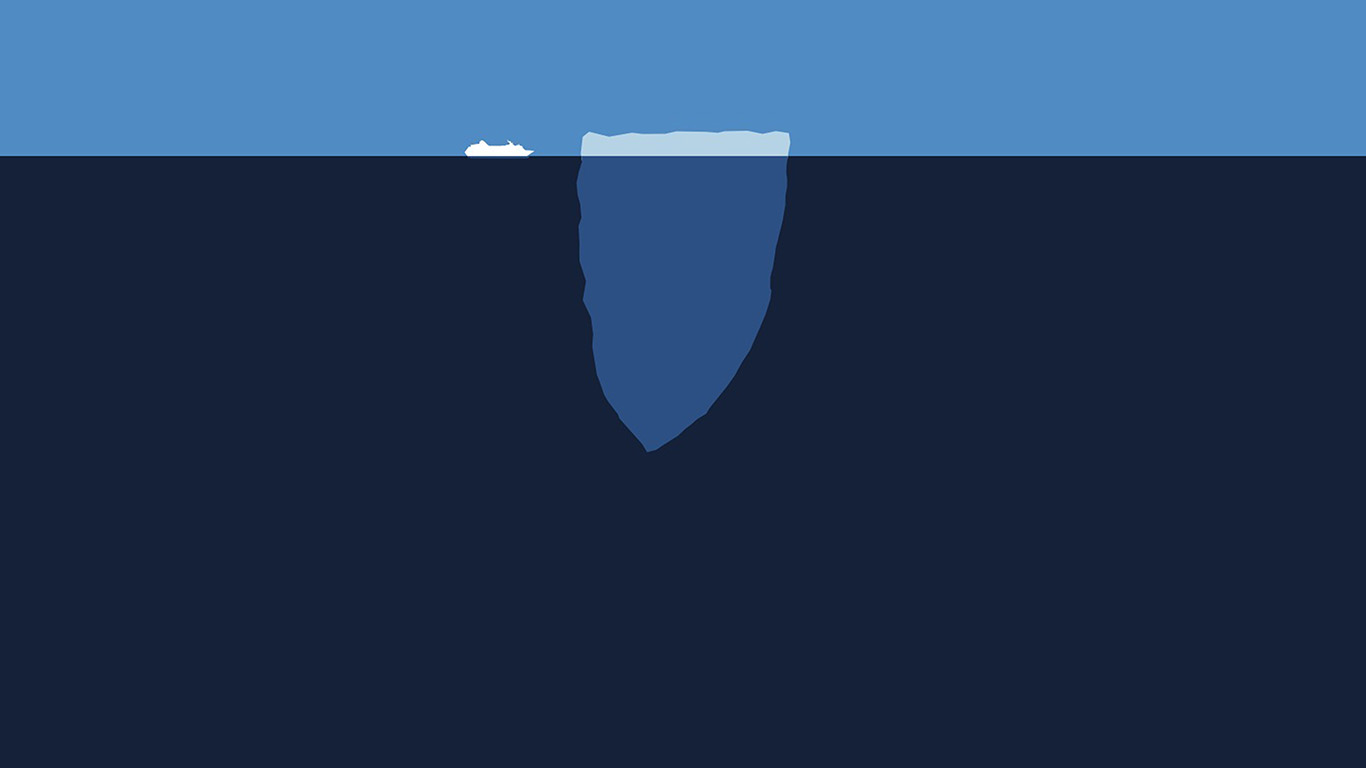 desktop-wallpaper-laptop-mac-macbook-airam93-minimal-sea-iceberg-blue-art-illust-wallpaper