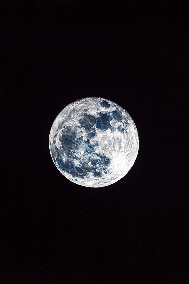 freeios7.com-iphone-4-iphone-5-ios7-wallpaperam96-damian-moon-dark-nature-space-sky-iphone4
