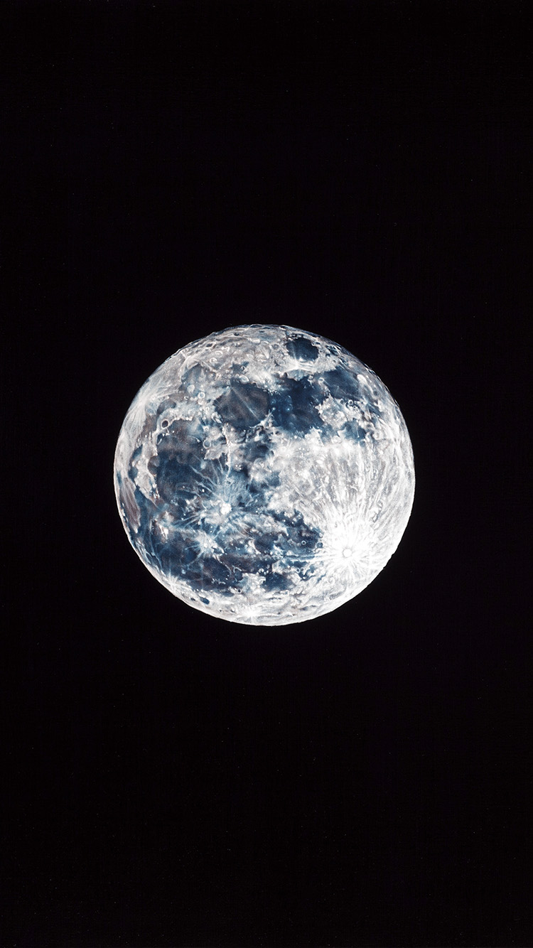 iPhonepapers.com-Apple-iPhone8-wallpaper-am96-damian-moon-dark-nature-space-sky