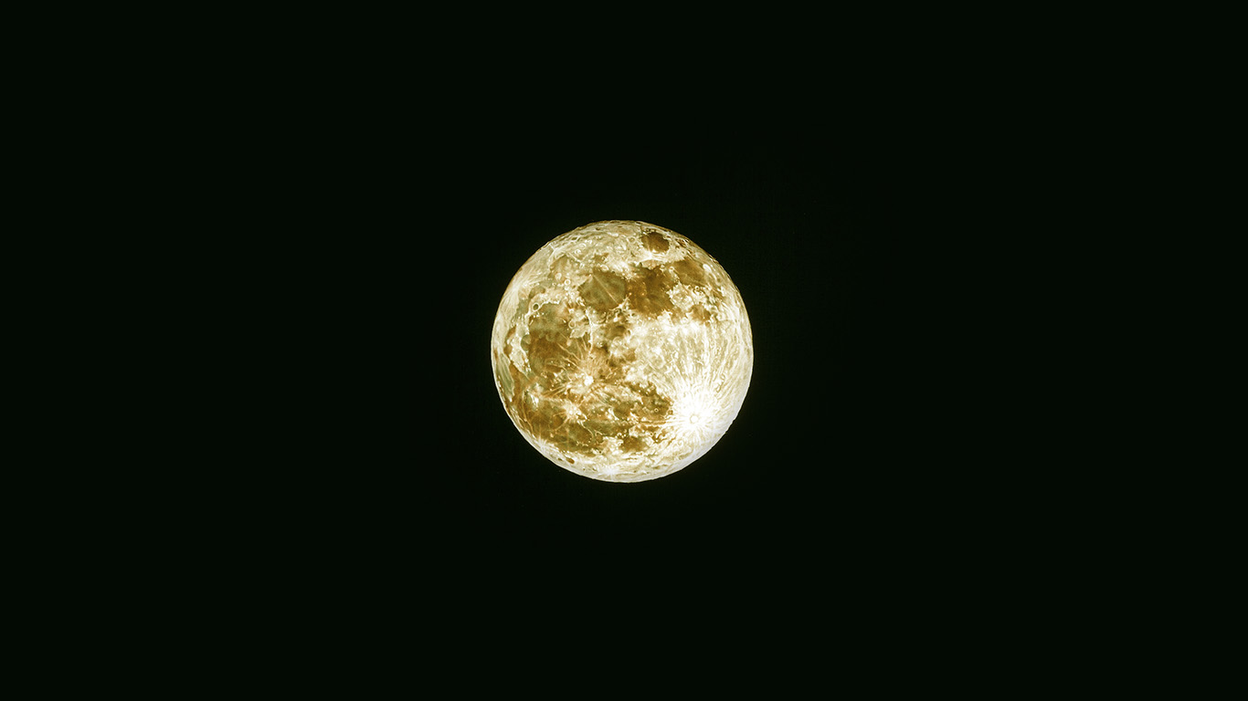 wallpaper-desktop-laptop-mac-macbook-am97-damian-moon-yellow-dark-nature-space-sky