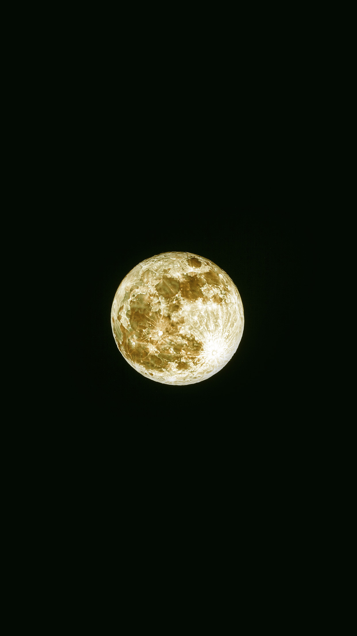 Iphone7papers Com Iphone7 Wallpaper Am97 Damian Moon