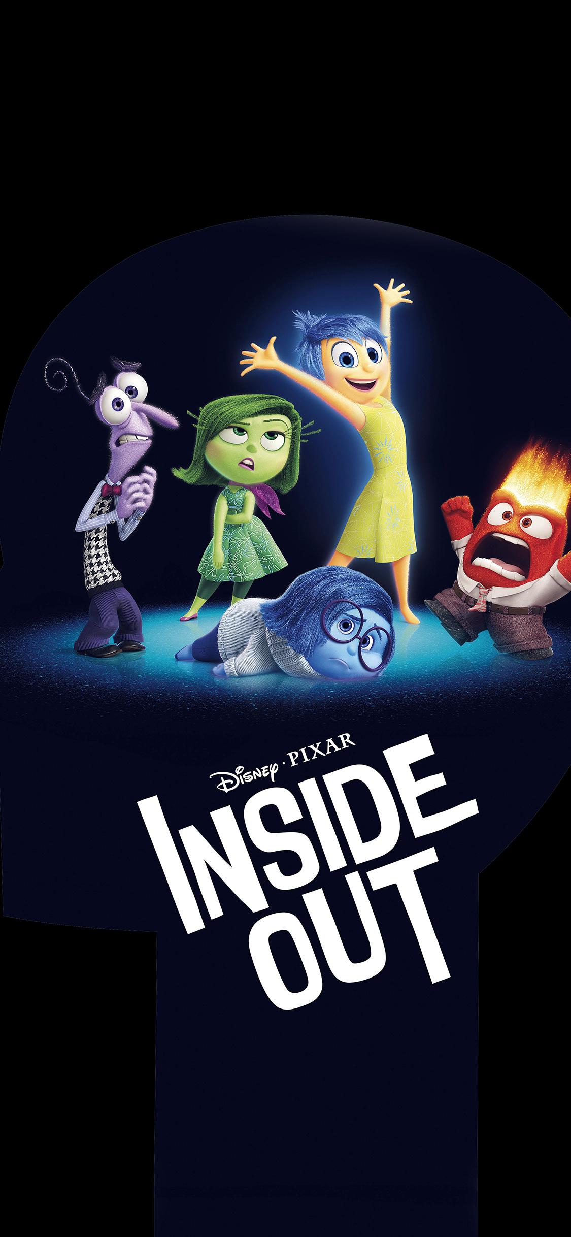 iPhoneXpapers.com-Apple-iPhone-wallpaper-an00-inside-out-disney-pixar-animation-art-illust