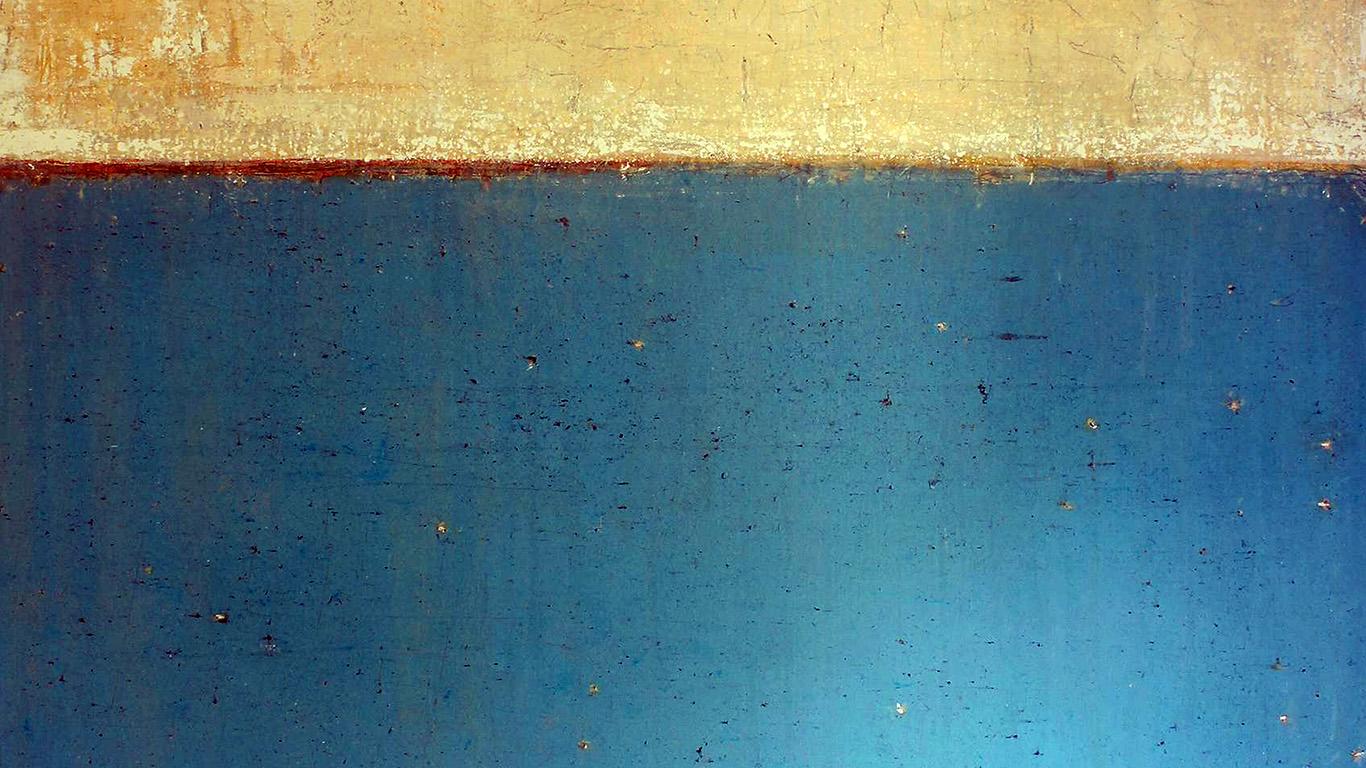 wallpaper-desktop-laptop-mac-macbook-an01-art-abstract-classic-paint-illust-blue-wallpaper