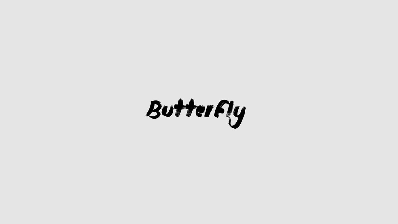 desktop-wallpaper-laptop-mac-macbook-air-an10-christina-perri-logo-butterfly-music-white-wallpaper
