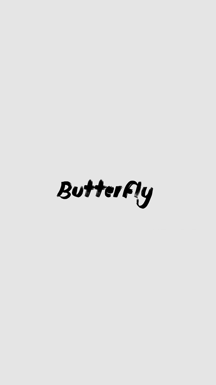 iPhone6papers.co-Apple-iPhone-6-iphone6-plus-wallpaper-an10-christina-perri-logo-butterfly-music-white