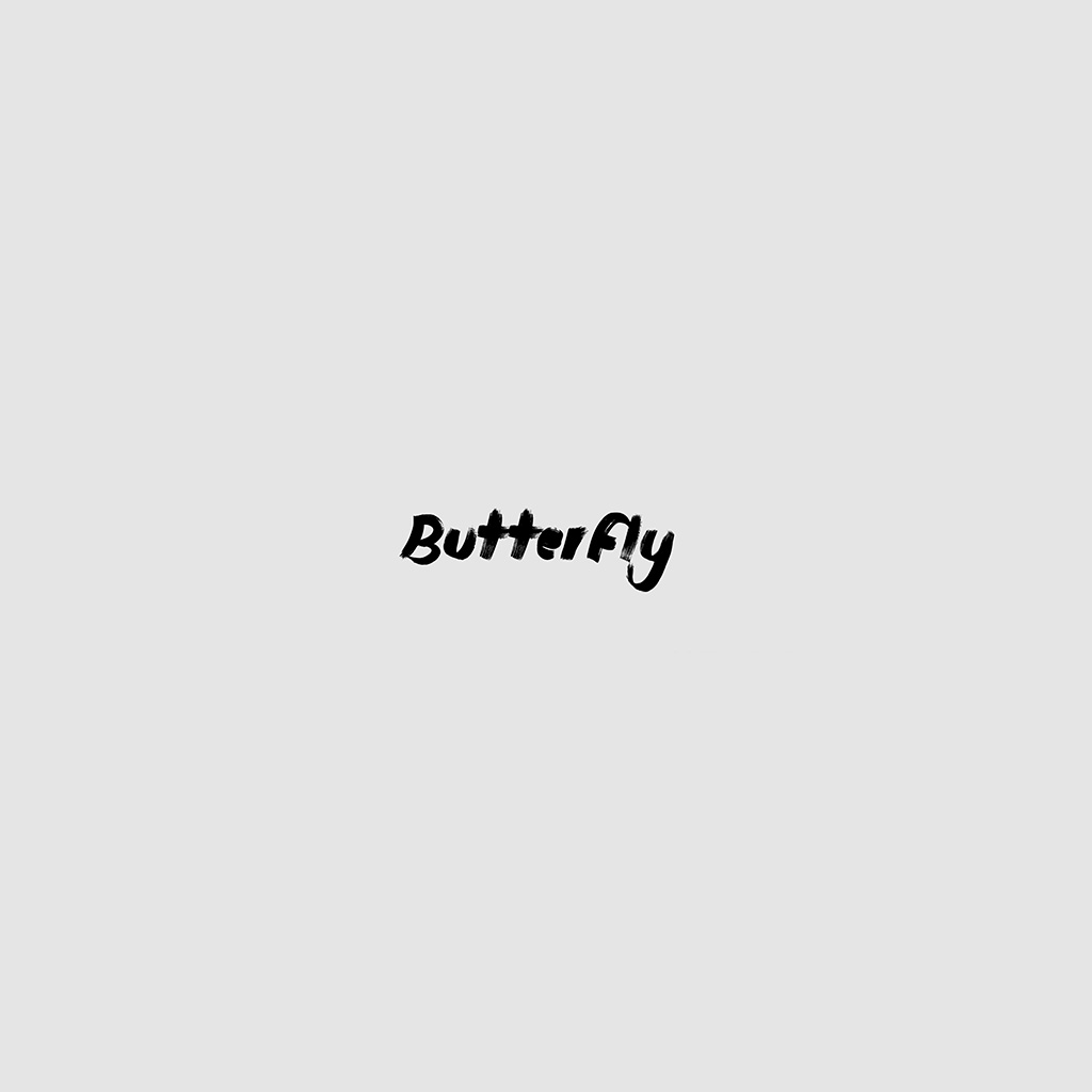 android-wallpaper-an10-christina-perri-logo-butterfly-music-white-wallpaper