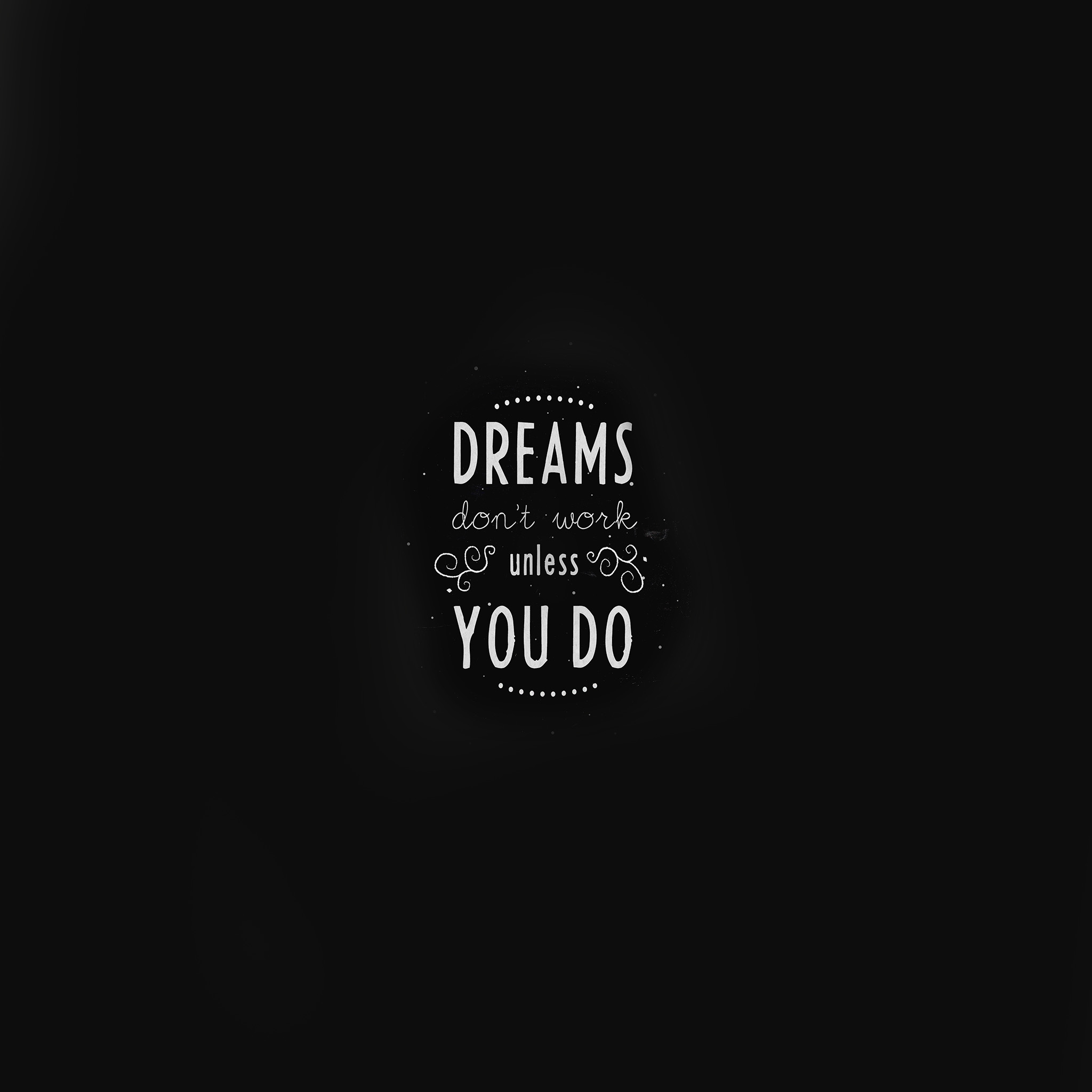 15 Best Images About Notebook Covers Wallpaper Etc On: An15-quote-dreams-dont