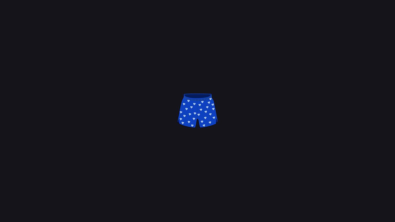 wallpaper-desktop-laptop-mac-macbook-an18-pants-minimal-blue-dark-illust-art