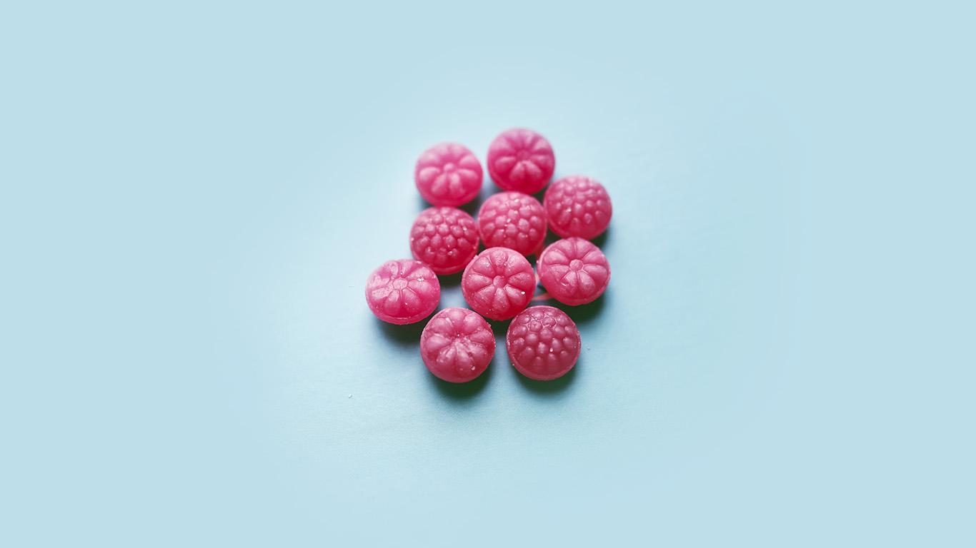 wallpaper-desktop-laptop-mac-macbook-an20-candy-love-red-cute-life-food