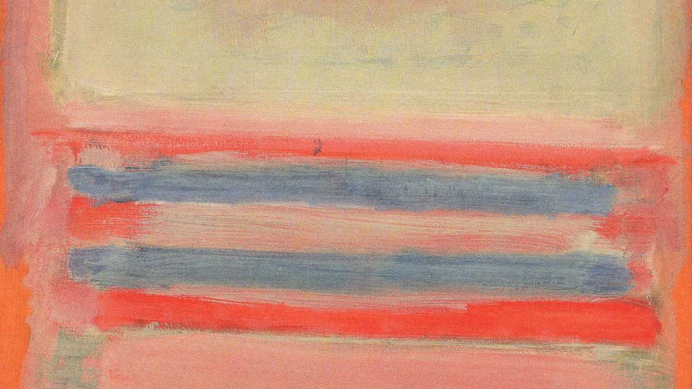desktop-wallpaper-laptop-mac-macbook-airan31-rothko-pink-orange-art-classic-paint-wallpaper