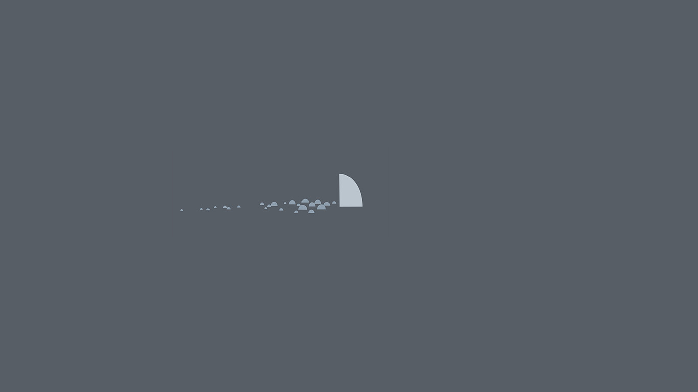 desktop-wallpaper-laptop-mac-macbook-airan32-minimal-simple-shark-sea-illust-art-wallpaper