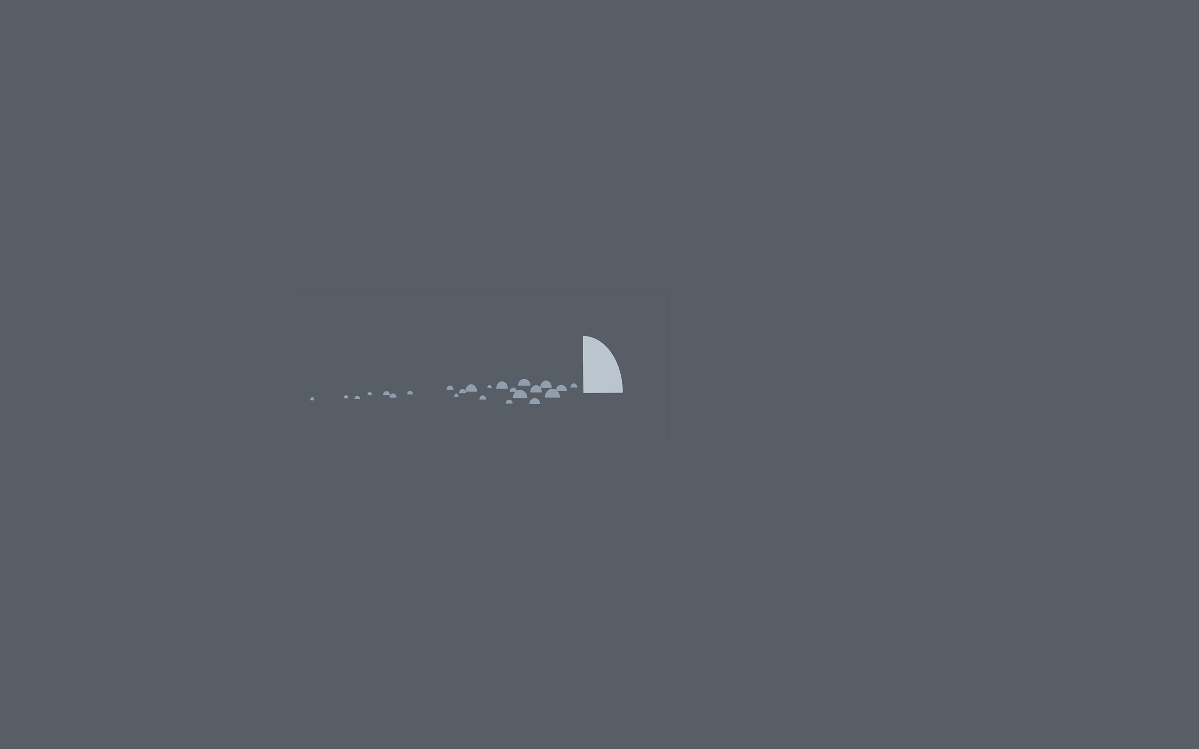 Beautiful Wallpaper Macbook Minimalist - papers  Pic_315599.jpg