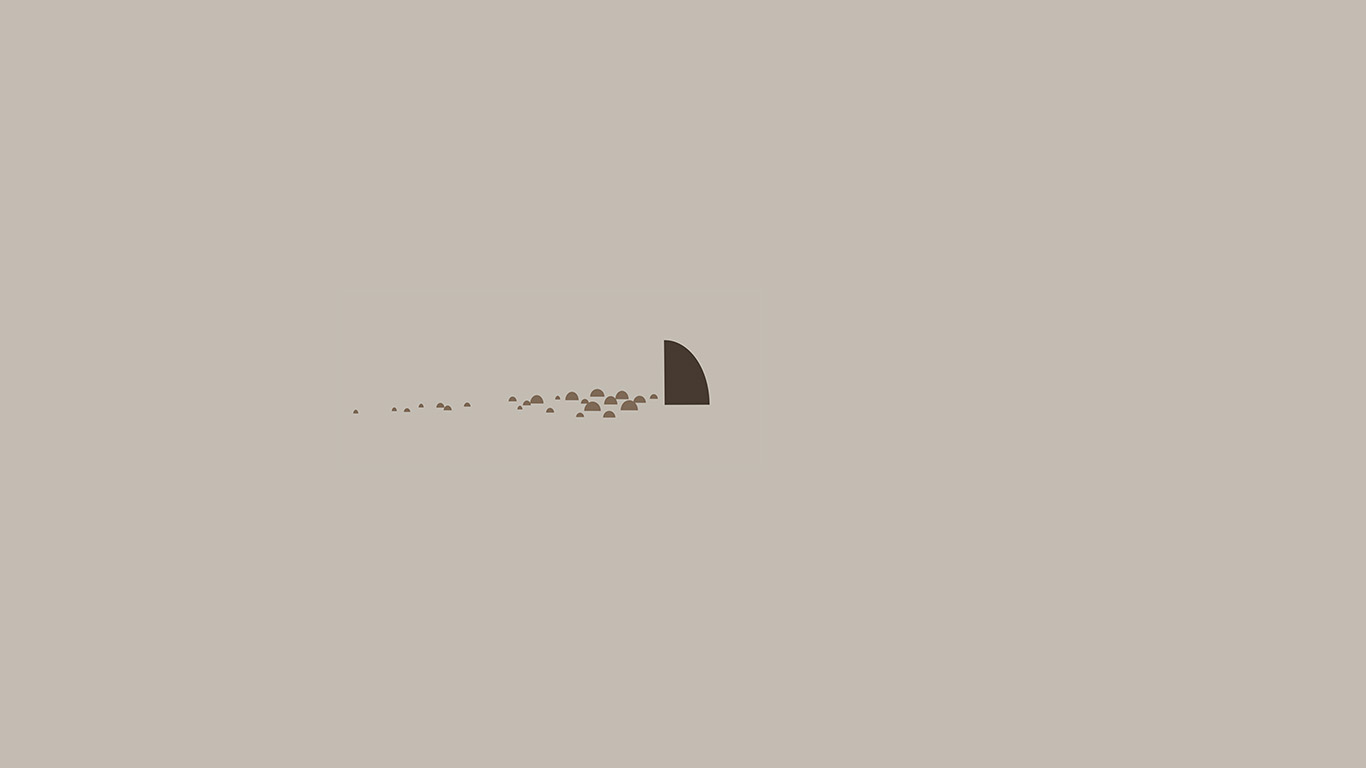 desktop-wallpaper-laptop-mac-macbook-air-an33-minimal-simple-shark-sea-illust-art-cute-wallpaper