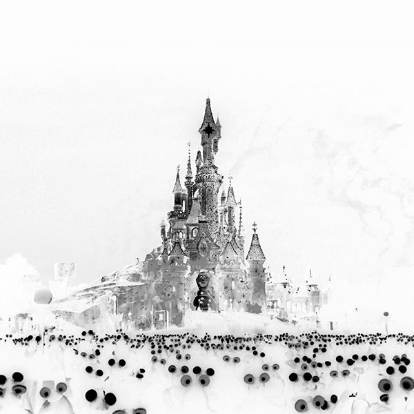 iPapers.co-Apple-iPhone-iPad-Macbook-iMac-wallpaper-an35-disney-art-let-it-go-snow-illust-white-wallpaper
