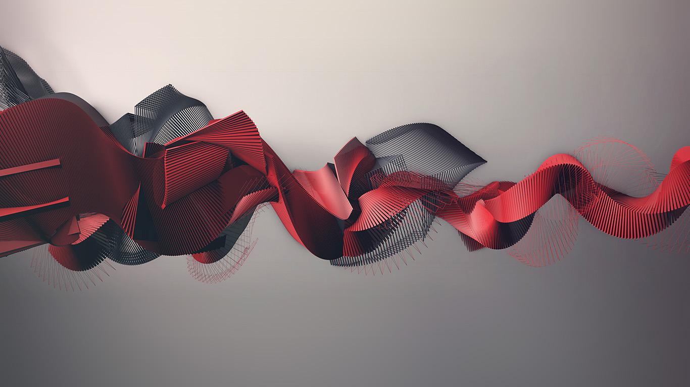 desktop-wallpaper-laptop-mac-macbook-airan36-art-pattern-abstract-art-red-illust-wallpaper