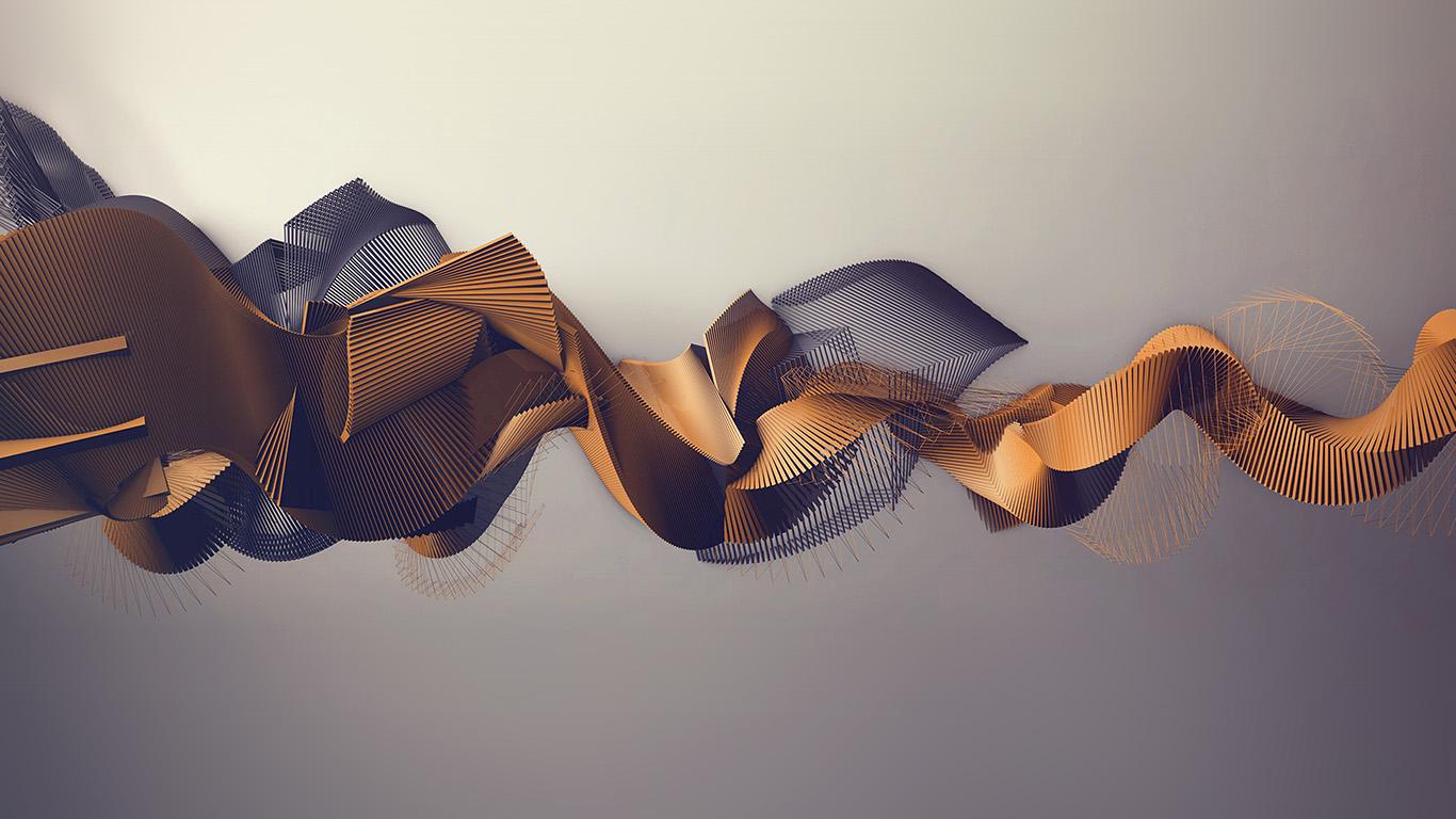 desktop-wallpaper-laptop-mac-macbook-air-an37-art-pattern-abstract-art-gold-illust-wallpaper