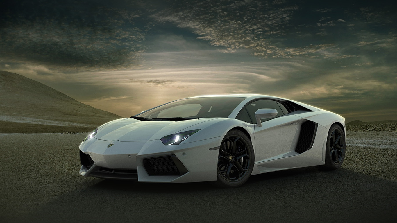 desktop-wallpaper-laptop-mac-macbook-airan41-lamborghini-car-exotic-white-art-wallpaper