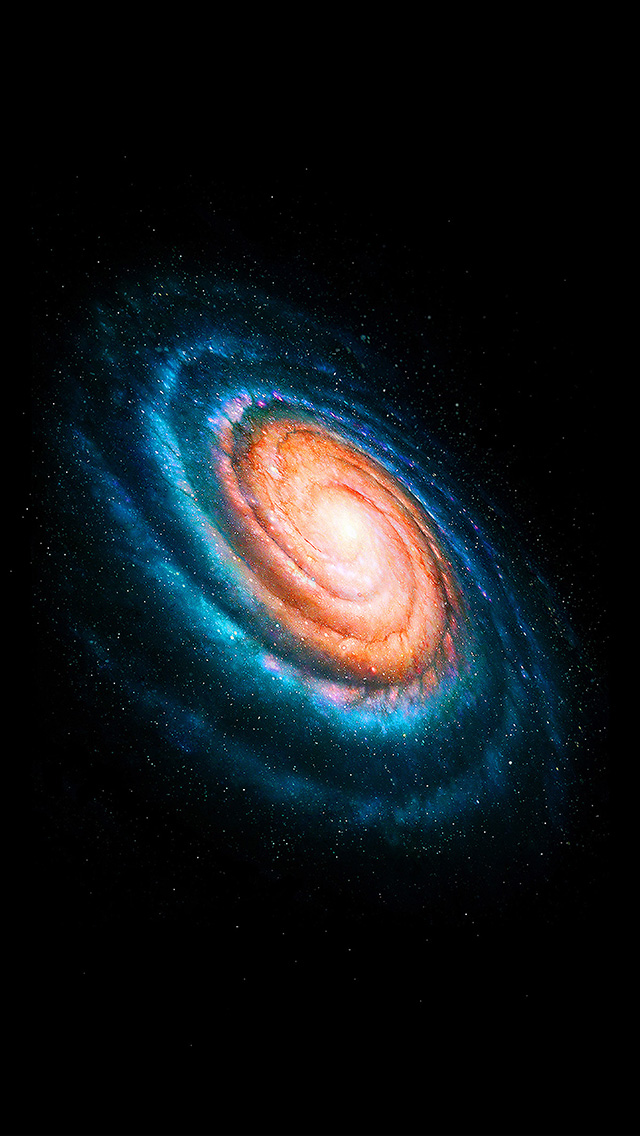 Space Wallpaper Galaxy S2