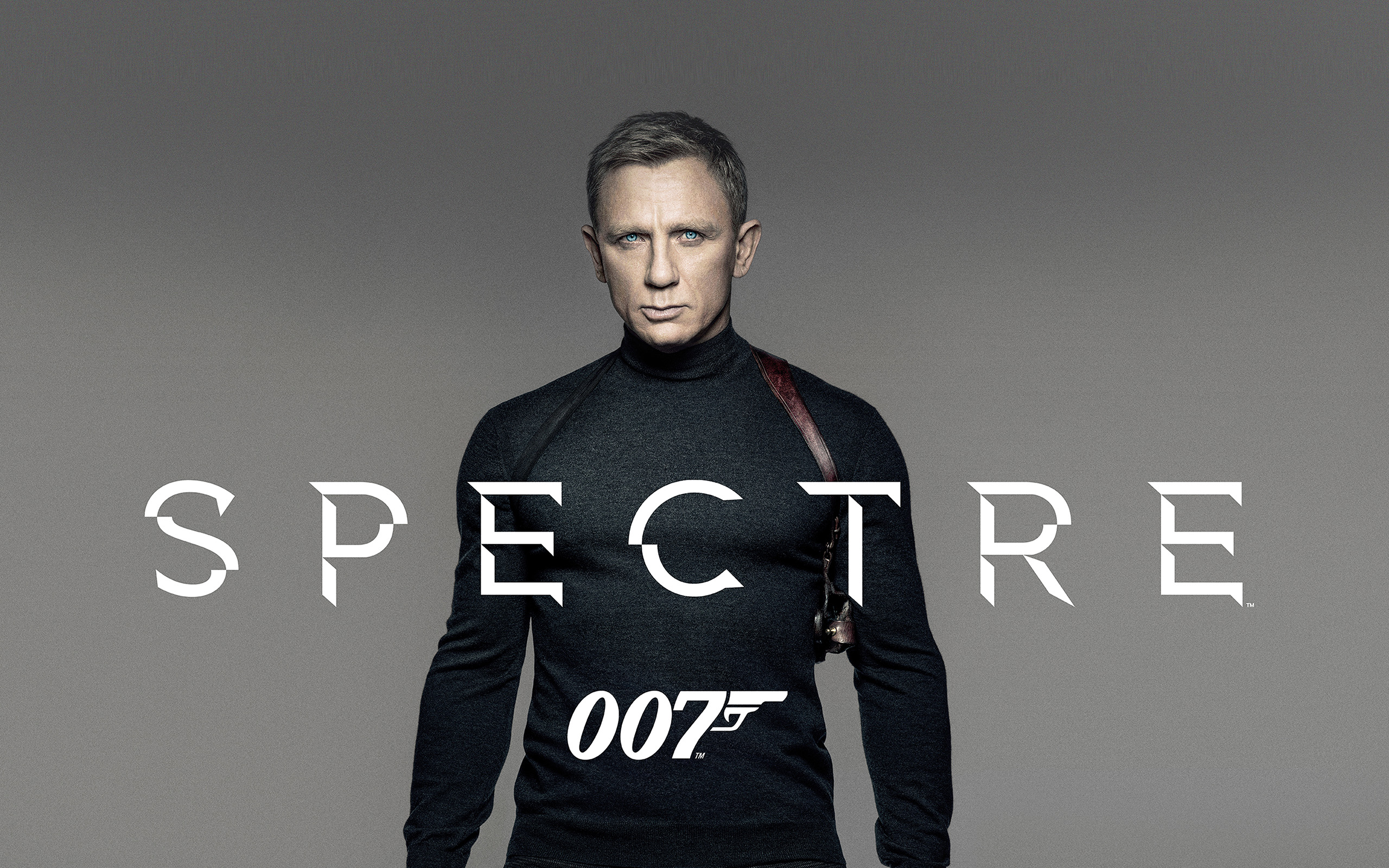 an45-james-bond-007-spectre-movie-film-poster - Papers.co