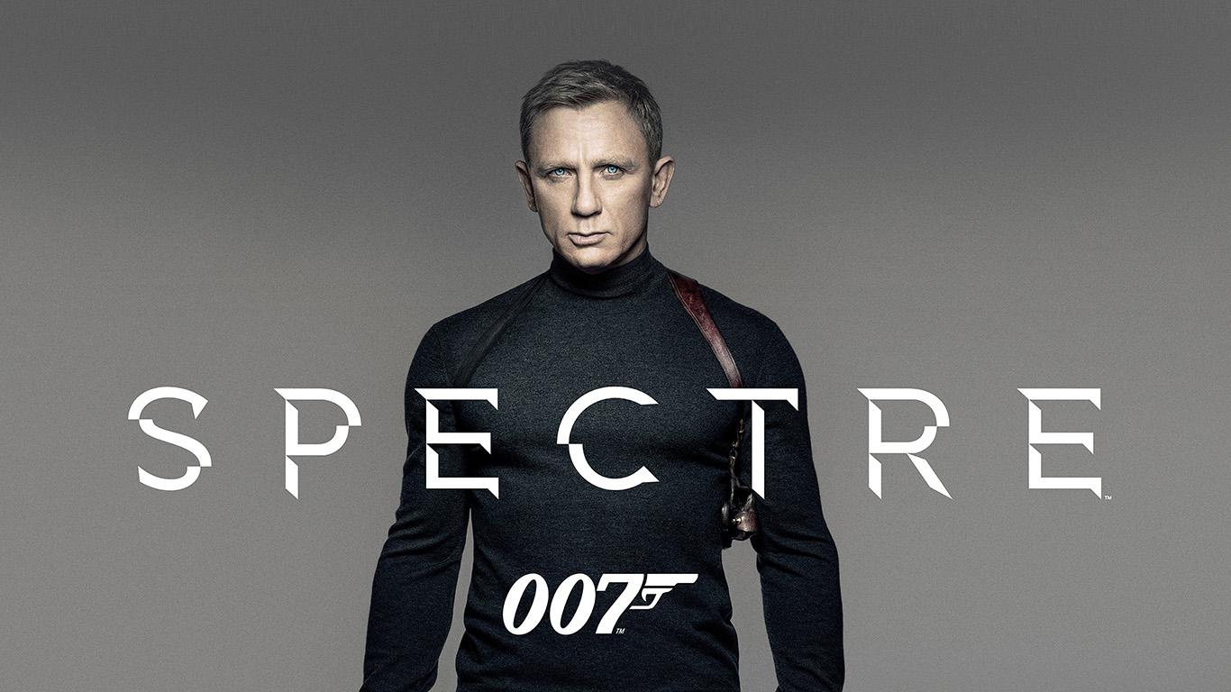 desktop-wallpaper-laptop-mac-macbook-airan45-james-bond-007-spectre-movie-film-poster-wallpaper