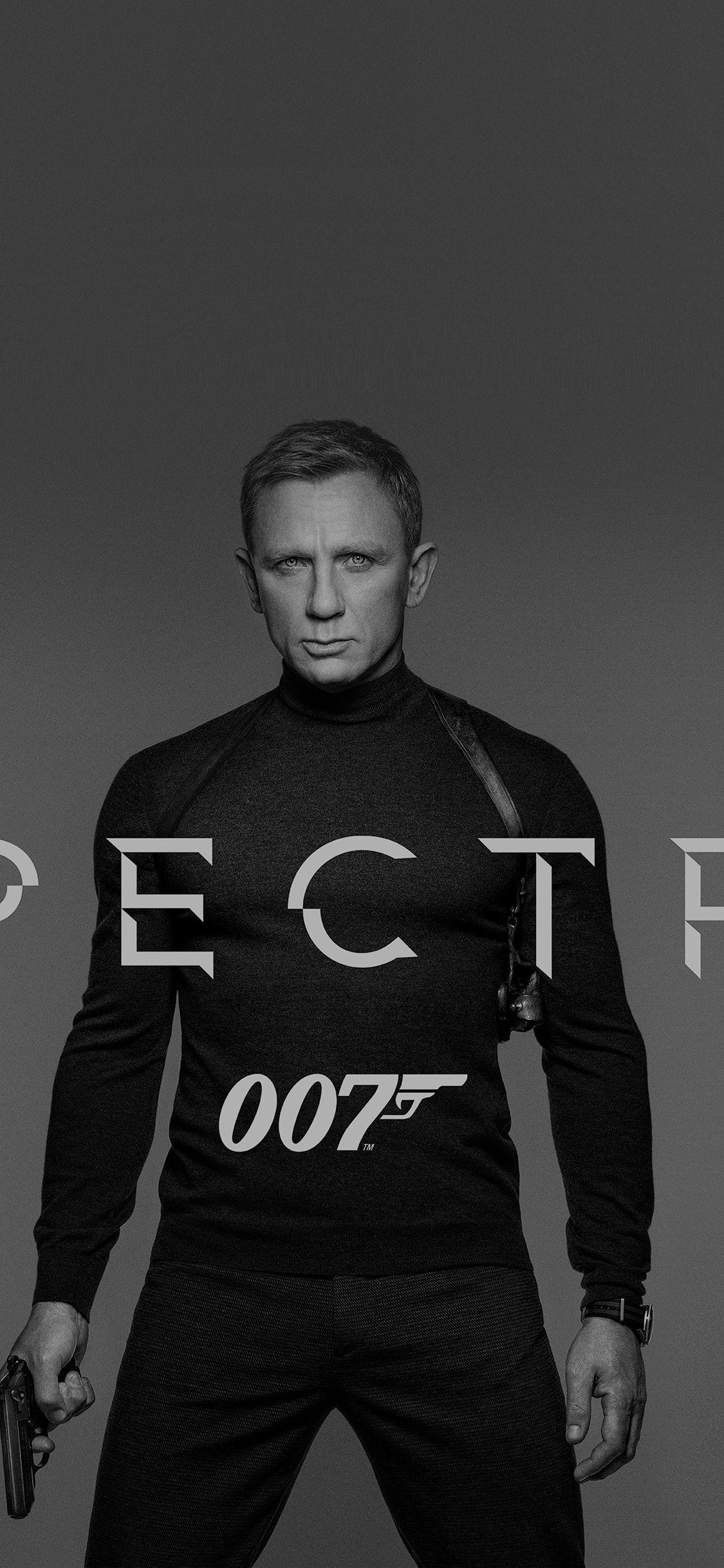 iPhoneXpapers.com-Apple-iPhone-wallpaper-an46-james-bond-007-spectre-movie-film-poster-dark-bw
