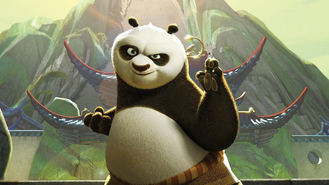 desktop-wallpaper-laptop-mac-macbook-airan47-kungfu-panda-dreamworks-animation-art-cute-wallpaper