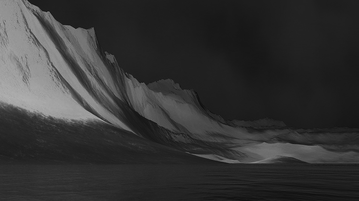 desktop-wallpaper-laptop-mac-macbook-airan51-lg-g-flex-art-mountain-digital-bw-dark-black-abstract-wallpaper
