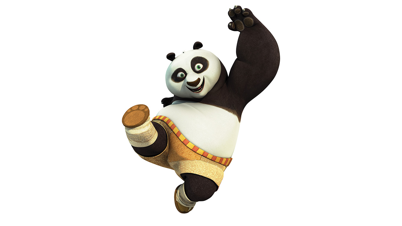 desktop-wallpaper-laptop-mac-macbook-air-an53-kungfu-panda-animal-dreamworks-kick-cute-anime-wallpaper