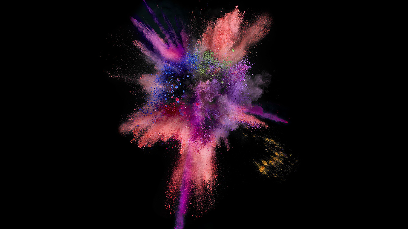 desktop-wallpaper-laptop-mac-macbook-airan55-apple-dark-spark-ios9-iphone6s-color-rainbow-wallpaper