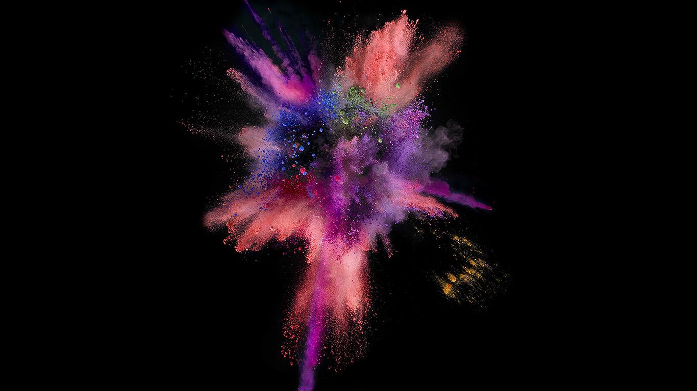 desktop-wallpaper-laptop-mac-macbook-airan55-apple-dark-spark-ios9-iphone6s-color-rainbow-wallpaper