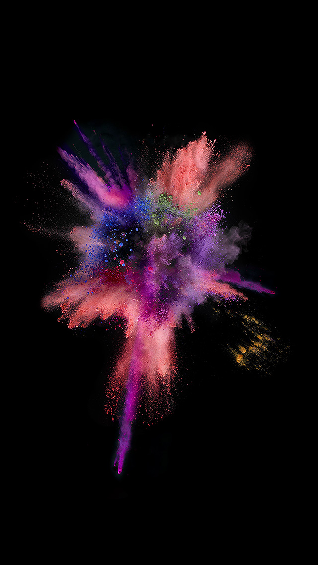 An55-apple-dark-spark-ios9-iphone6s-color