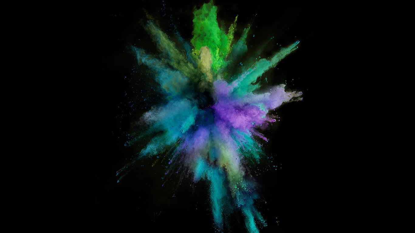 desktop-wallpaper-laptop-mac-macbook-airan56-apple-color-rainbow-dark-spark-ios9-iphone6s-wallpaper