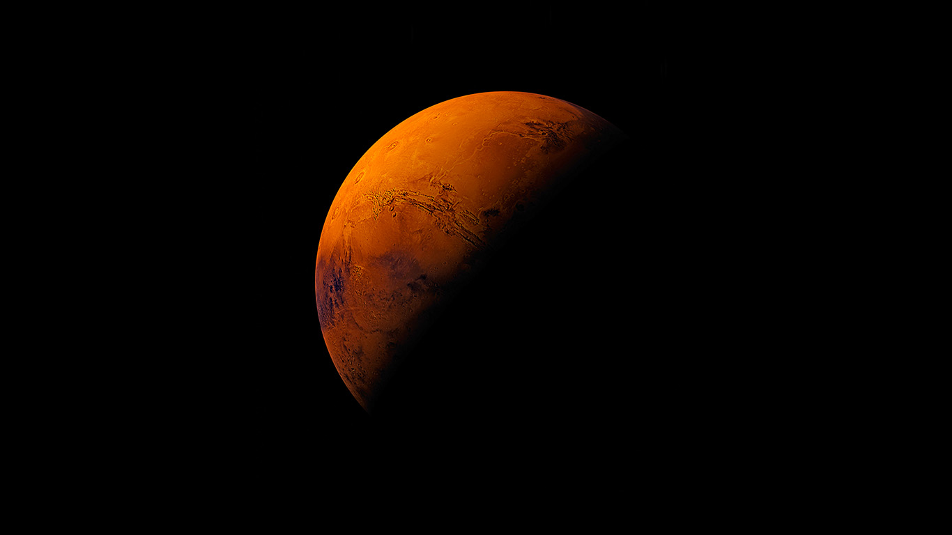desktop-wallpaper-laptop-mac-macbook-airan62-mars-planet-apple-dark-space-orange-wallpaper