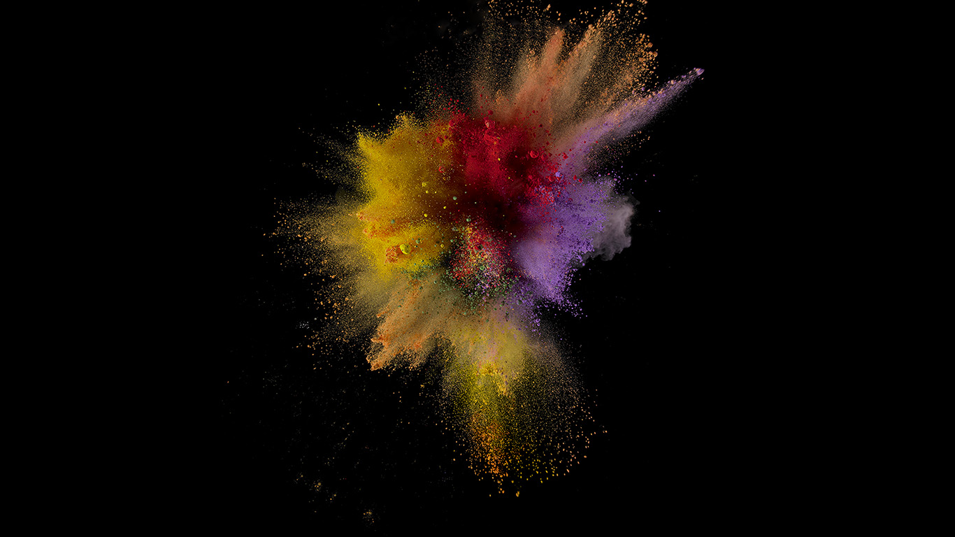 desktop-wallpaper-laptop-mac-macbook-air-an65-ios9-sparkle-color-red-yellow-apple-crayon-dark-wallpaper