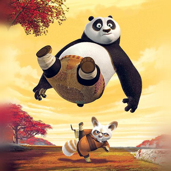 iPapers.co-Apple-iPhone-iPad-Macbook-iMac-wallpaper-an70-kungfu-panda-dreamworks-art-kick-cute-anime-wallpaper