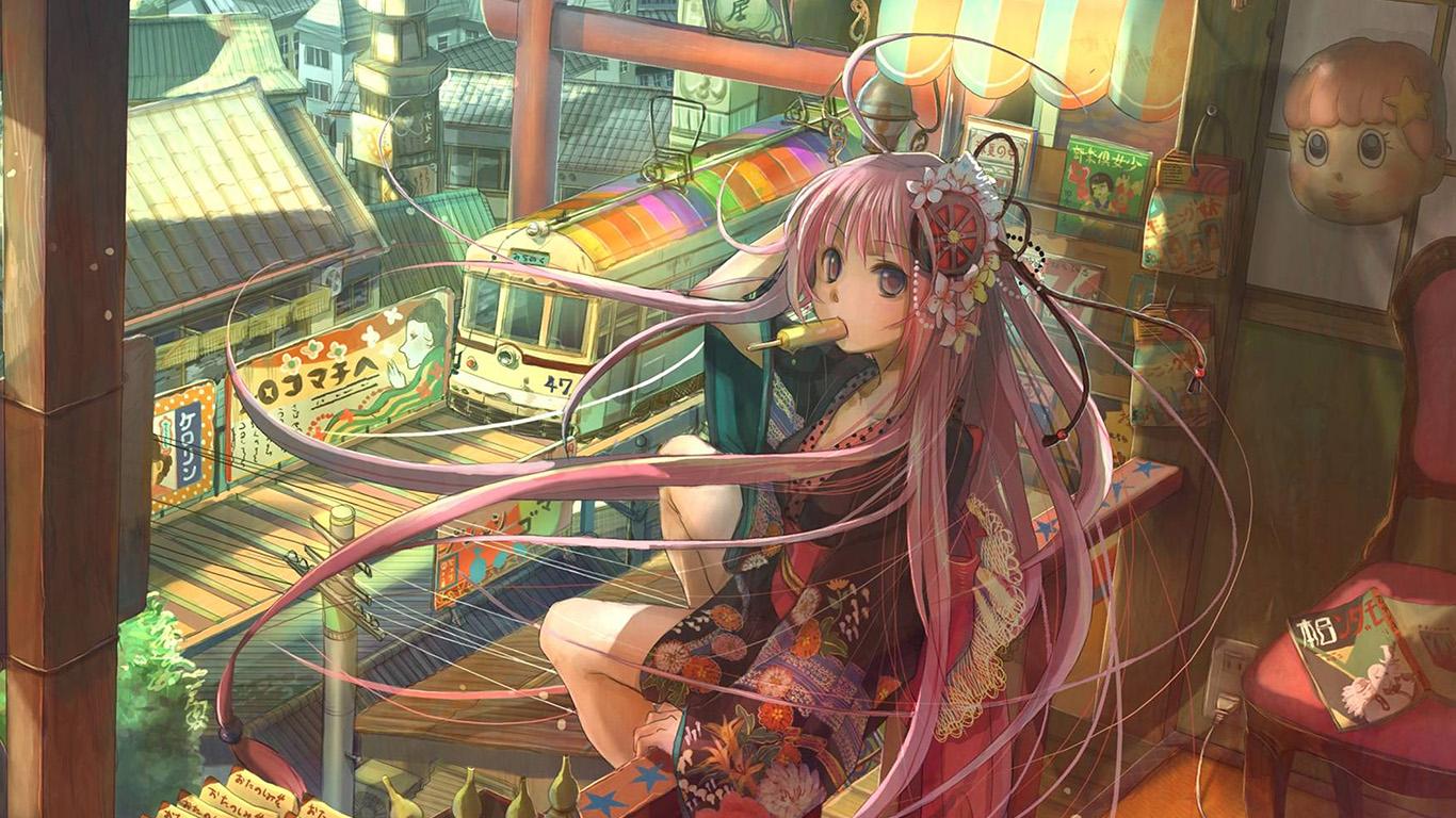 desktop-wallpaper-laptop-mac-macbook-airan74-girl-anime-icecream-art-drawing-wallpaper
