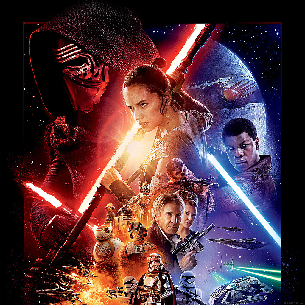 android-wallpaper-an78-starwars-the-force-awakens-film-poster-art-wallpaper