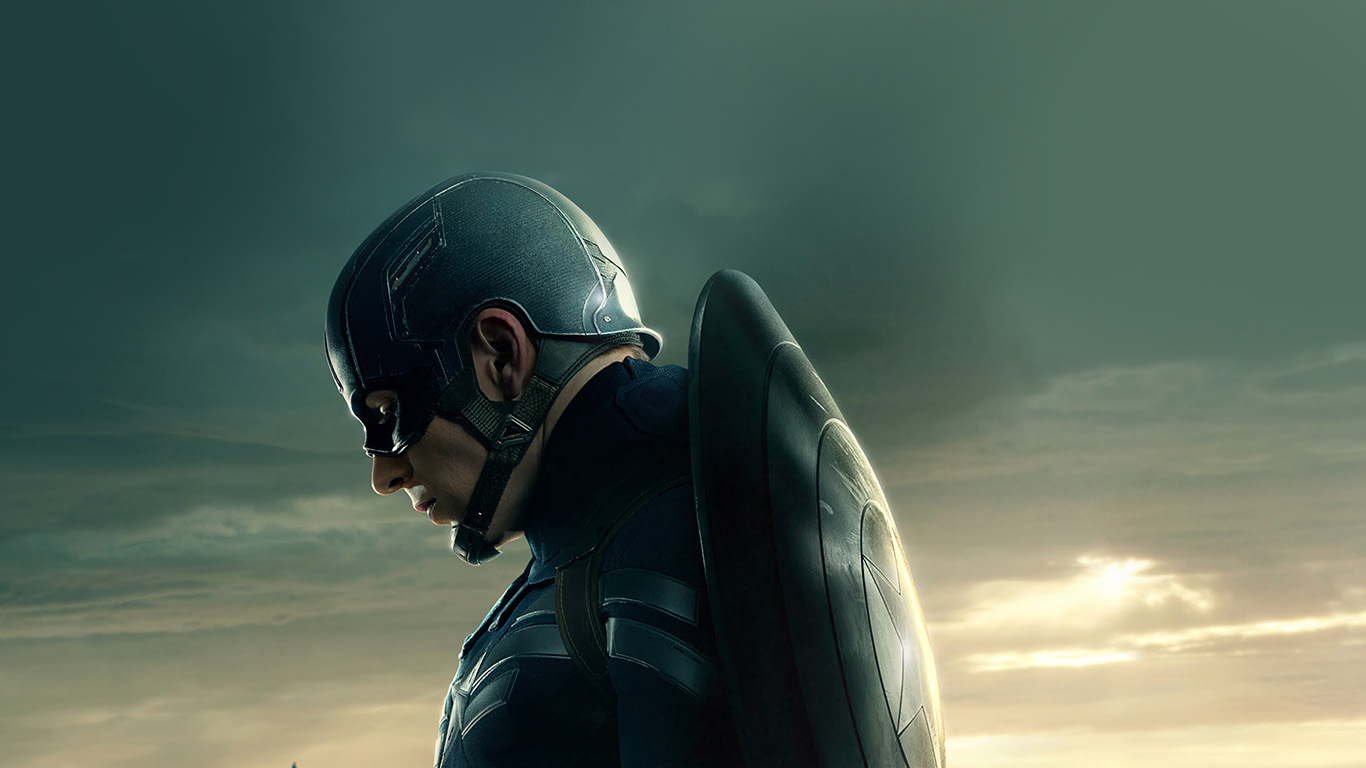 desktop-wallpaper-laptop-mac-macbook-airan84-captain-america-sad-hero-film-marvel-wallpaper