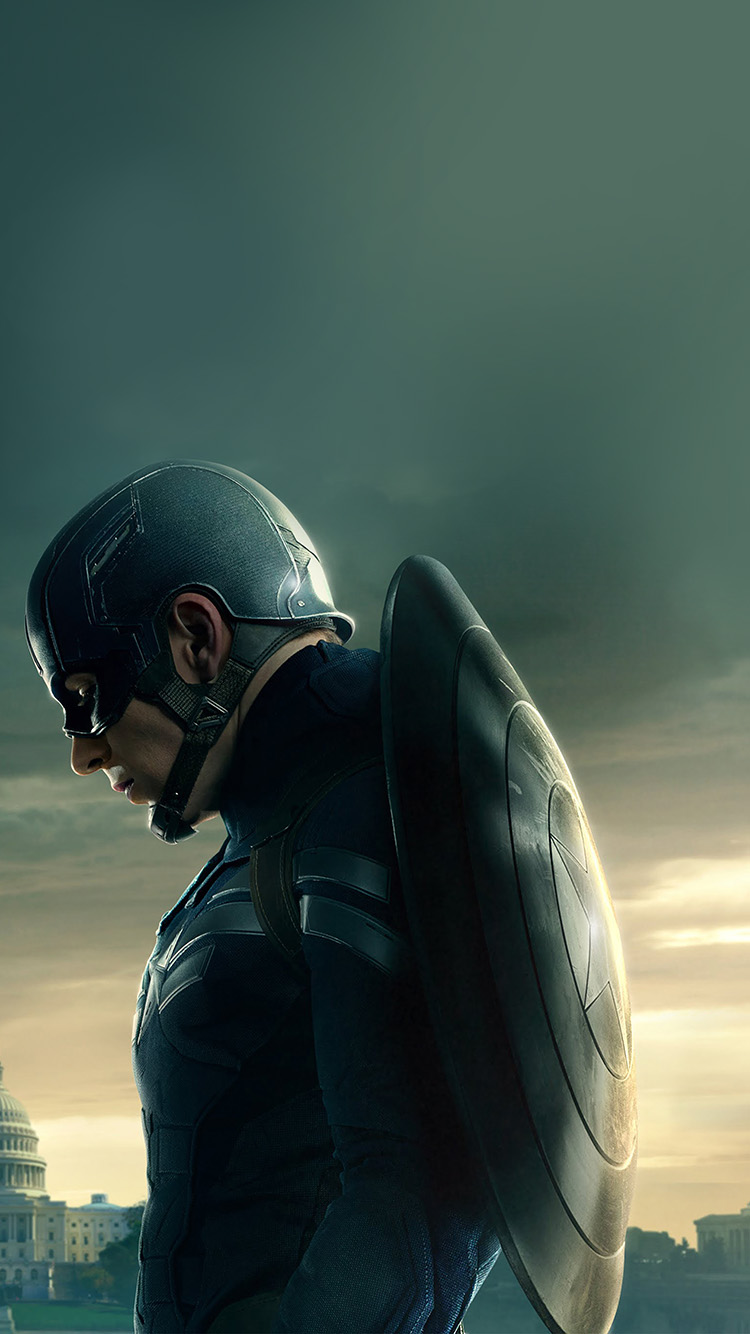 iPhone6papers.co-Apple-iPhone-6-iphone6-plus-wallpaper-an84-captain-america-sad-hero-film-marvel