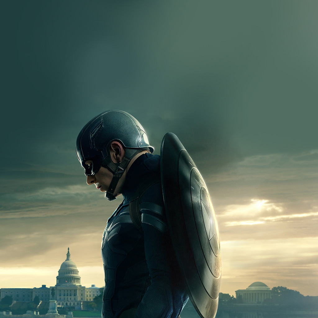 captain america as a rhetorical superhero essay Superhero: the secret origin  the struggle of the superhero: critical essays,  in most of the essays are issues of captain america's alignment with america's .