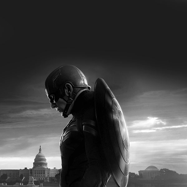 iPapers.co-Apple-iPhone-iPad-Macbook-iMac-wallpaper-an85-captain-america-sad-hero-film-marvel-dark-bw-wallpaper