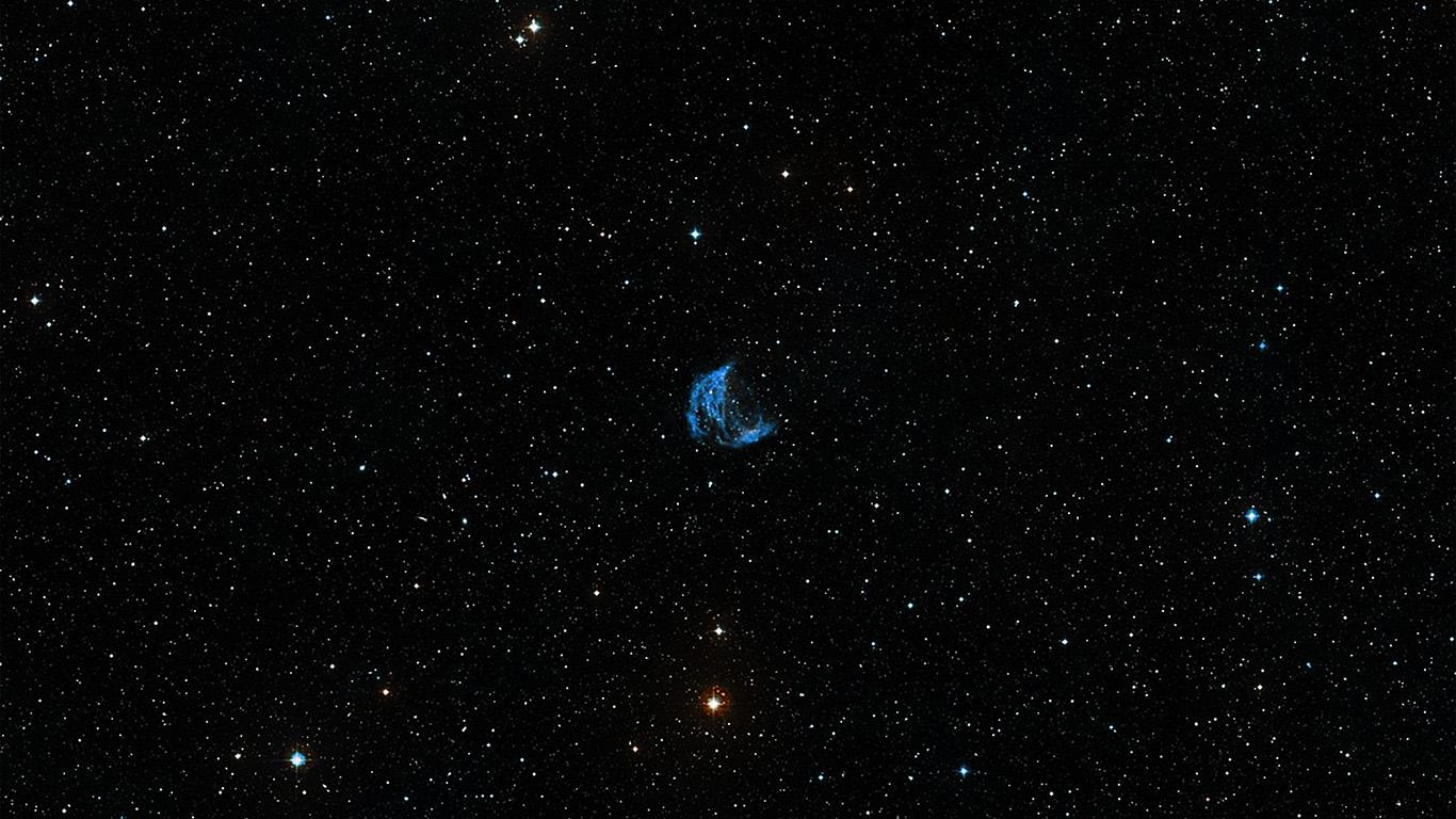 desktop-wallpaper-laptop-mac-macbook-airan87-dark-night-universe-star-galaxy-night-starry-space-wallpaper