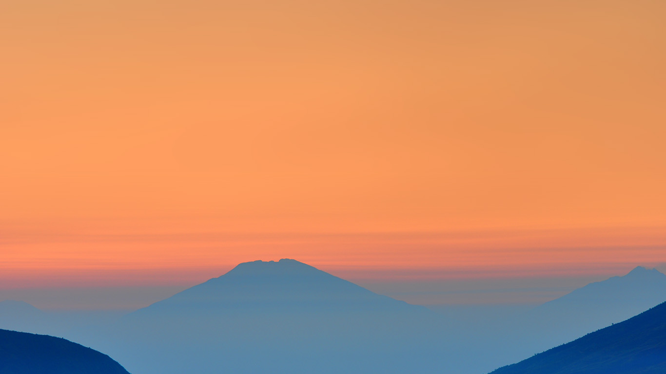an90-landscape-sunrise-mountain-nature-red-blue - Papers.co