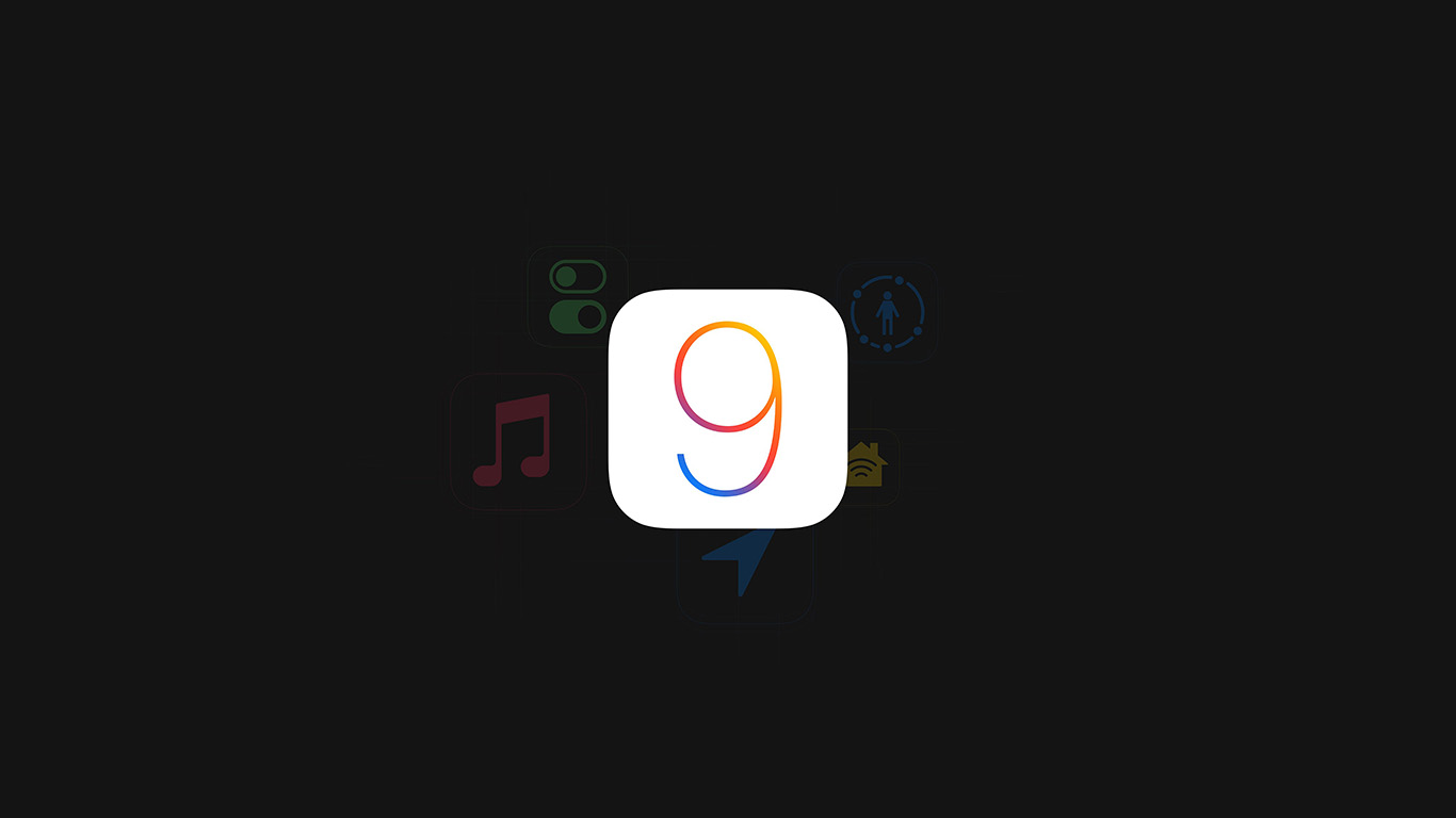 desktop-wallpaper-laptop-mac-macbook-airan92-apple-ios9-logo-dark-simple-art-wallpaper