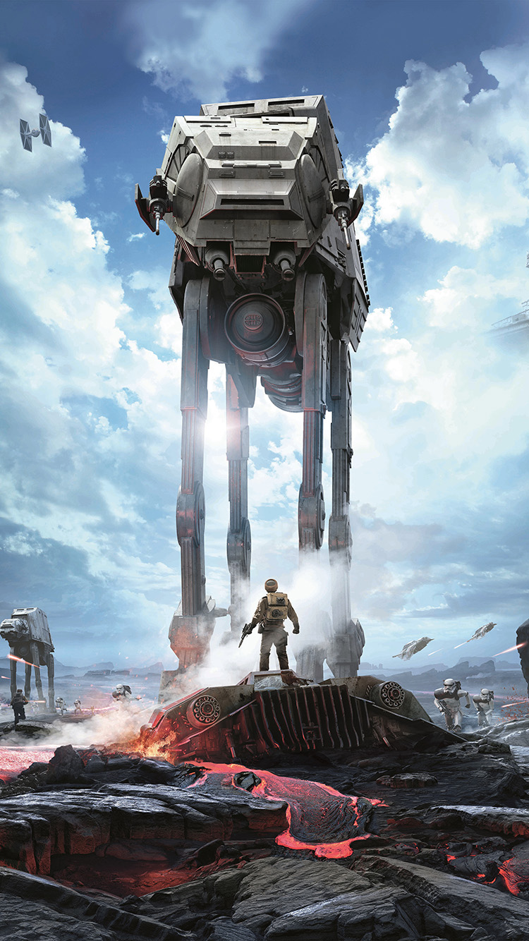 iPhone6papers.co-Apple-iPhone-6-iphone6-plus-wallpaper-an93-battlefront-3-game-nerd-awesome-art-illust