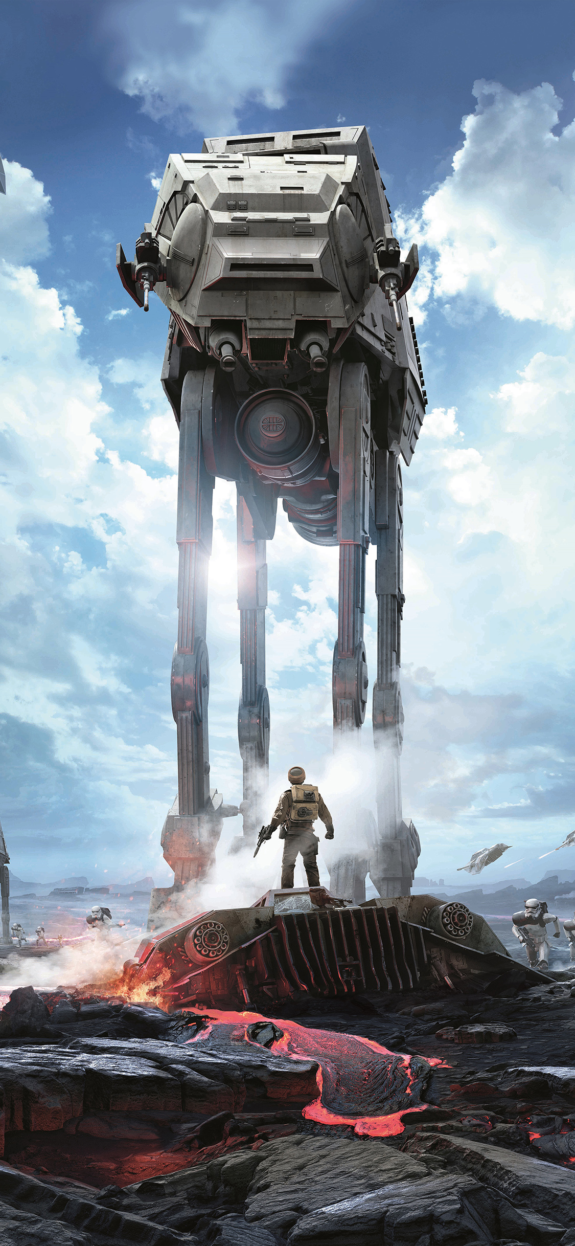 iPhoneXpapers.com-Apple-iPhone-wallpaper-an93-battlefront-3-game-nerd-awesome-art-illust