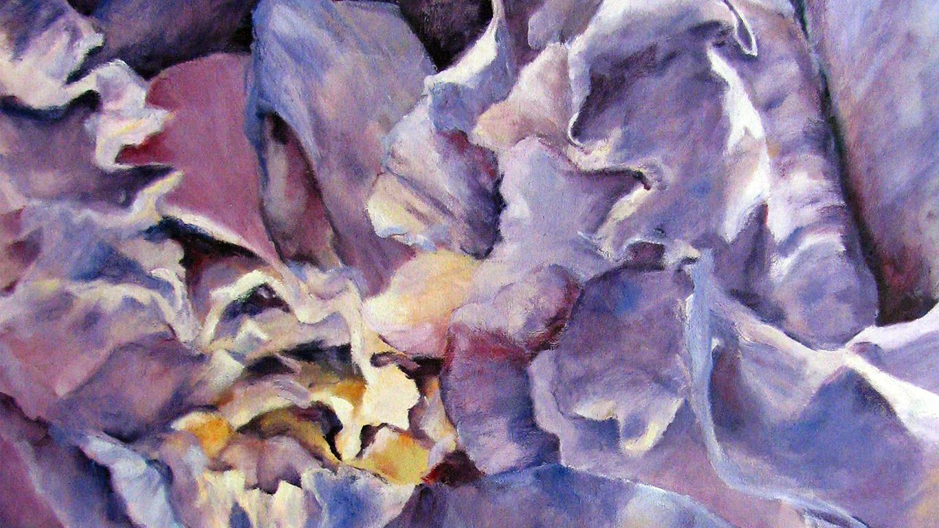 wallpaper-desktop-laptop-mac-macbook-an94-bouquet-art-paint-illust-classic-flower-wallpaper