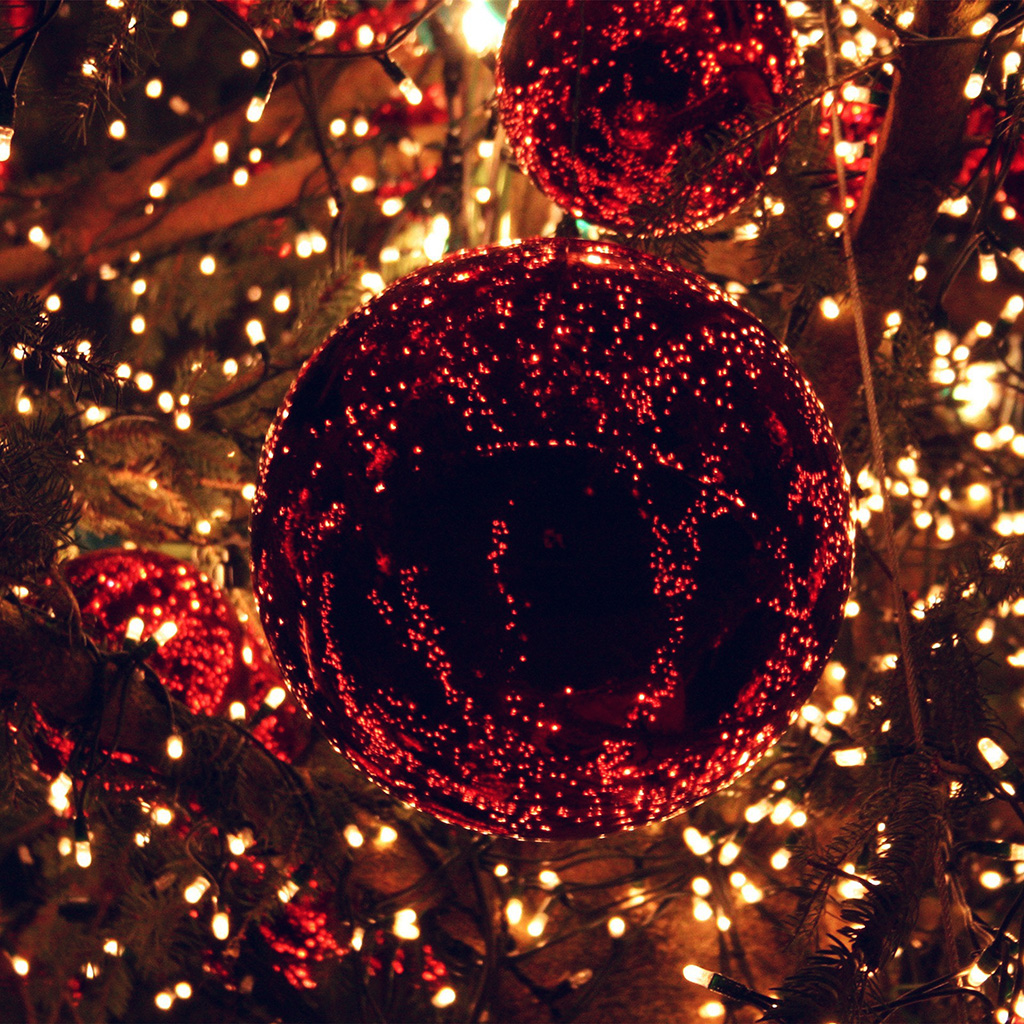real essence of christmas essay Christian theology leaps off the pages of a christmas carol and is the essence of dickens.