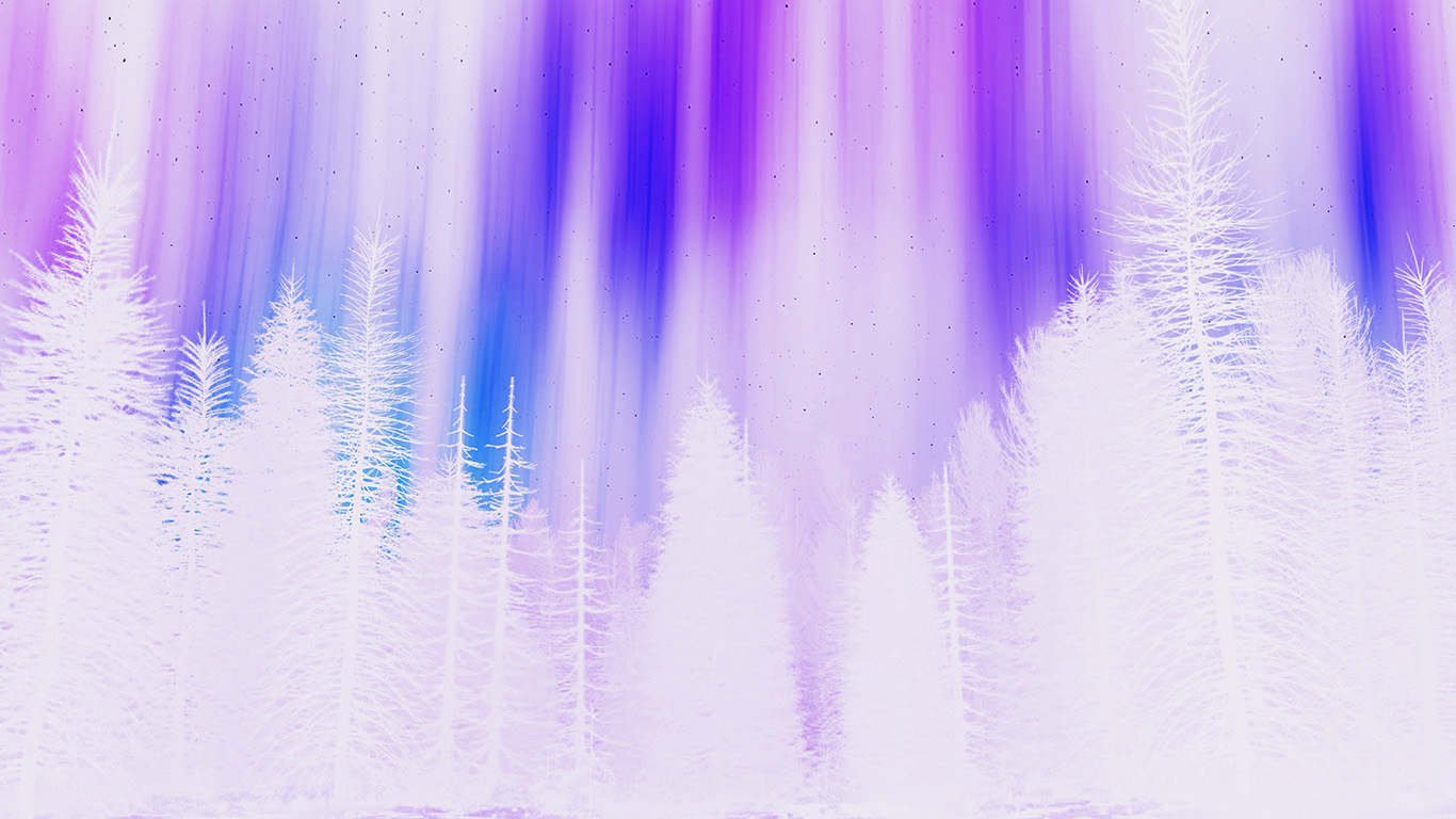 desktop-wallpaper-laptop-mac-macbook-air-ao07-aurora-night-sky-white-purple-nature-art-wallpaper