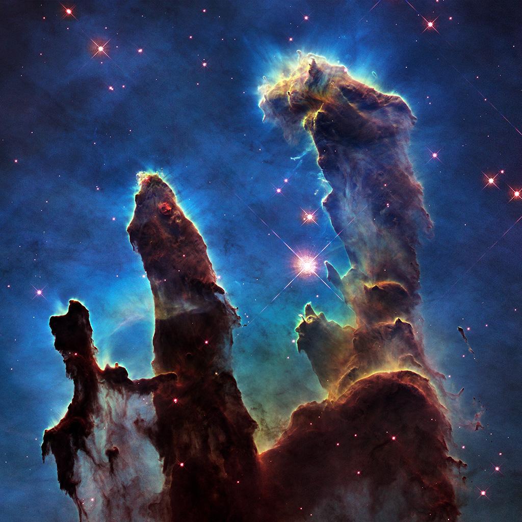 wallpaper-ao09-space-galaxy-star-far-night-science-nature-blue-wallpaper